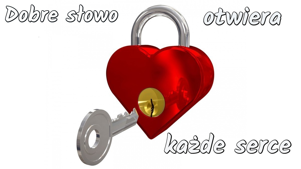 dobre-slowo-otwiera-kazde-serce.jpg