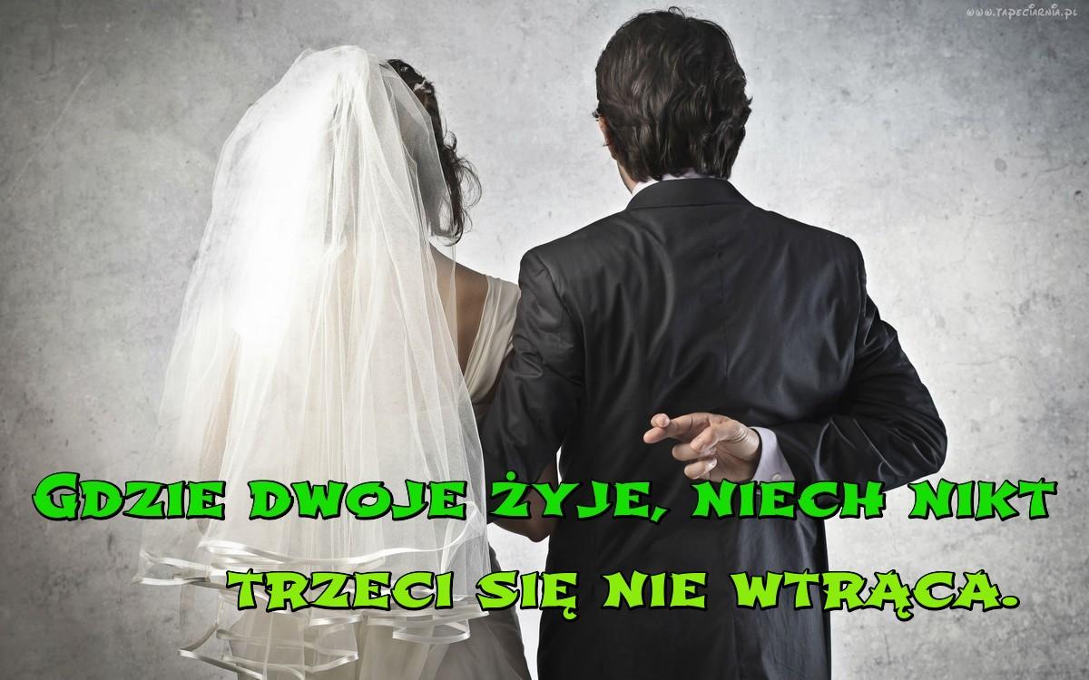 Ost małżeństwo nie umawia się na k2nblog