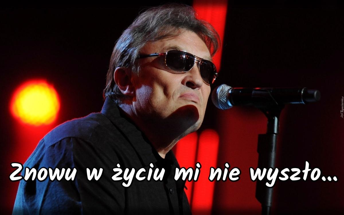 https://memy.tapeciarnia.pl/memy/znowu-w-zyciu-mi-nie.jpg